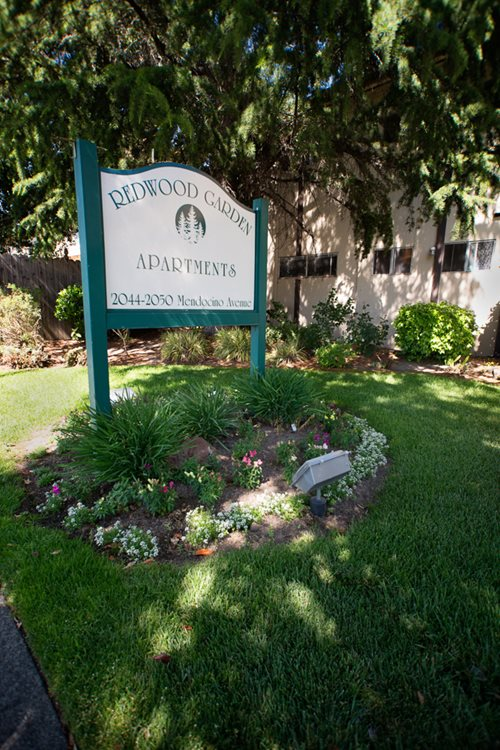 Syrus - Properties for Rent in Redwood Garden Apartments Santa Rosa ...